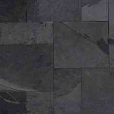 MS International Hampshire Slate Pattern Natural Gauged Floor and Wall Tile (16 sq. ft./case)