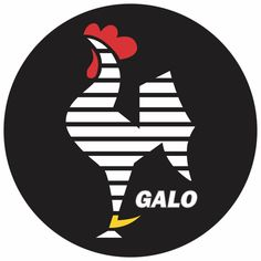 galo volpi - Pesquisa Google Lululemon Logo, History, Ariel, Single Memes, Sports Logos, Brazil Flag, Football Jerseys, Athlete, Persian