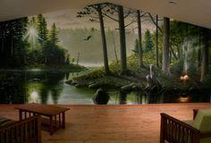 http://www.findamuralist.com/mural-pictures/big/wildlife-nature-scene-mural-29401.jpeg
