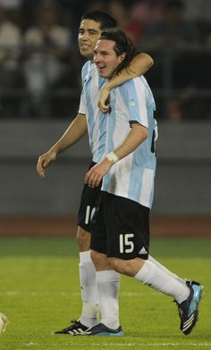 Messi Pictures, Premier League, Foto Sport, Messi Argentina, Fc Barcelona, Football Players, Sport, Football Pictures, Football Soccer