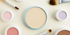 10 Beauty Products That Aren't Packed with Chemicals