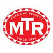 MTR Snacks are authentic Indian snacks made from the best ingredients and high quality oil to ensure that they retain the homemade flavor, taste, and aroma. Indian Fried Chicken, Tiffin Room, Franchise Business, Indian Snacks, Cooking Recipes, Restaurant, Pure Products, Spices, Foods