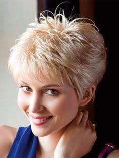 Short Blonde Hairstyles 30 Short Blonde Hairstyles  Pinterest  Blondes Blonde Hairstyles