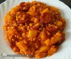 Chana Masala, Food And Drink, Healthy Recipes, Cooking, Ethnic Recipes, Foods, Food And Drinks, Kitchen, Food Food