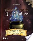 Das inoffizielle Harry-Potter-Kochbuch.   Harry Potter weiße Schokolade trüffel