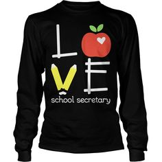 school secretary love #gift #ideas #Popular #Everything #Videos #Shop #Animals #pets #Architecture #Art #Cars #motorcycles #Celebrities #DIY #crafts #Design #Education #Entertainment #Food #drink #Gardening #Geek #Hair #beauty #Health #fitness #History #Holidays #events #Home decor #Humor #Illustrations #posters #Kids #parenting #Men #Outdoors #Photography #Products #Quotes #Science #nature #Sports #Tattoos #Technology #Travel #Weddings #Women