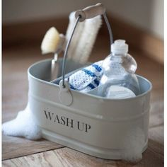 18 best Our Favourite: Sink Tidies & Washing Up images on Pinterest ...