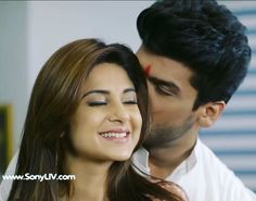 Love Is Everything, My Love, Tv Icon, Jennifer Winget, Arya, Beauty Queens, Koi, Stylists, Actresses