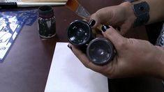 MPC 150521 LIVIA FIORELLI CAIXA PORTA CAPSULAS CAFE EXPRESSO P1