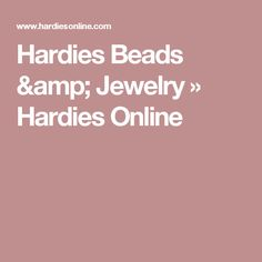 Chart wire gauge to inches and millimeters conversion fire hardies beads jewelry hardies online greentooth Choice Image