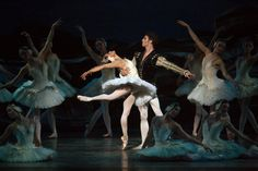 Misty Copeland Is Promoted to Principal Dancer at American Ballet Theater - NYTimes.com