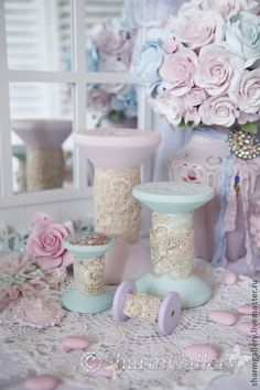 Ingenious Shabby Chic Decor Tricks - Terrific information to build a comfy and nice shabby chic decorating vintage . The splendid tips generated on this not so shabby day 20190116 , note ref 1594630994