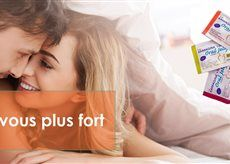 Buy Kamagra, one of the world's most effective and cheap medicine for erectile dysfunction from our online Kamagra store, available in Kamagra Jelly form also.