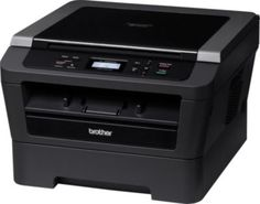 $80 Staples®. has the Brother® Refurbished EHL-2280DW Laser Multi-Function Printer you need for home office or business. FREE delivery on all orders over $19.99, plus Rewards Members get 5 percent back on everything!
