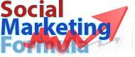 http://socialfansformula.com  - Social Marketing