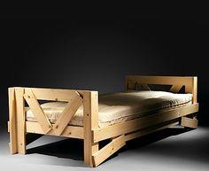 « Al Dente ! » Design, art et art de vivre en Italie - Vente N° 1186 - Lot N° 52   Artcurial   Briest - Poulain - F. Tajan