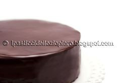 Come tutti voi ben sapete la torta Setteveli ® è un dolce creato da tre chef pasticceri: il padovano Luigi Biasetto, il pievano Cristi...