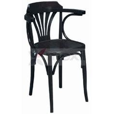 M1375 #mexil #bistro #chairs #armchairs Bistro Chairs, Dining Chairs, Wishbone Chair, Armchairs, Home Furniture, Home Decor, Wing Chairs, Couches, Decoration Home