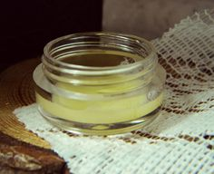 Solid Perfume Sample, Mini Solid Perfume, Perfume Tester, Natural Perfume, Perfume Oil, Essential Oil by SagesLeaf on Etsy https://www.etsy.com/listing/227247758/solid-perfume-sample-mini-solid-perfume