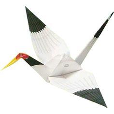 Crane,Origami,Art,Asia / Oceania,Japan,white,crane,crane,bird,origami