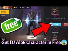 YouTube Itunes Gift Cards, Free Gift Cards, Episode Free Gems, Game Hacker, Gem Online, Free Shoot, Free Gift Card Generator, Free Characters, Play Hacks