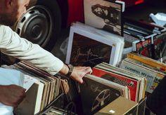 Best Marketing Skills Side Hustle Ryan Robinson ryrob album
