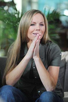 Monika Krzywkowska