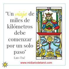 TAROT ARCANO MAYOR VII, EL CARRO Tarot Significado, Tarot Gratis, Tarot Learning, Magick, Wordpress Theme, Mystic, Infj, Reading, Pagan