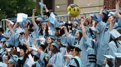 More borrowers are getting help with student loan payments, but many still struggle - MarketWatch