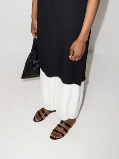 Aeyde Sandali Chrissy - Farfetch