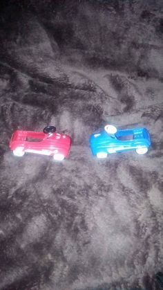 Check out this item in my Etsy shop https://www.etsy.com/listing/218715860/champ-convertible-and-cheif-fire-two