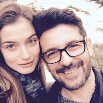 Milionário encontra companheira desaparecida… no Instagram