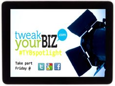 Get Featured On Tweak Your Biz, Read By Over Business People Each Month Great Business Ideas, Looking For People, Social Media Channels, Announcement, Cards Against Humanity, Reading, Reading Books