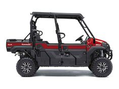 New 2017 Kawasaki Mule PRO-FXT™ EPS LE ATVs For Sale in Illinois. KAWASAKI STRONG OUR FASTEST, MOST POWERFUL SIX-PASSENGER MULE™ EVER The new 2017 Mule PRO-FXT™ Side x Side has incomparable strength and endless durability backed by over a century of Kawasaki Heavy Industries, Ltd. engineering knowledge. Go and get the job done with the MulePRO-FXT Side x Sidethree-passenger Trans-Cab™ system, or easily convert it to six-passenger mode for a revolutionary new way to work and play.