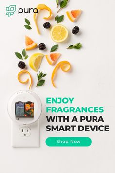 Pura Smart Home-Technologie - Interior Design - Technology Home Gadgets, Kitchen Gadgets, Cooking Gadgets, Tech Gadgets, Bathroom Gadgets, Office Gadgets, Travel Gadgets, Electronics Gadgets, Diy Bedroom Decor