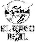 El Taco Real (NW Indiana-Hammond)-Award winning authentic Mexican food.  The sopes, rice & enchilada suizas-¡Magnifico!