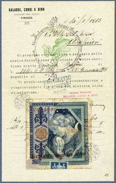 Document Faux original Prince grenouille environ 575 par BANTOCKart, $150.00