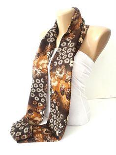 women infinity scarf loop woman scarves accessories  by seno, $27.00