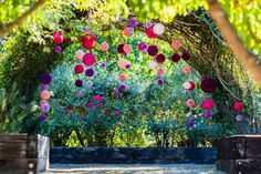 Wedding Planning: Why You Need Ceremony Decor