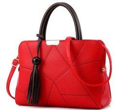 Flying birds women handbag tassel tote bolsa feminina messenger bags ladies cross body women bag designer 2016 purse LM4069fb
