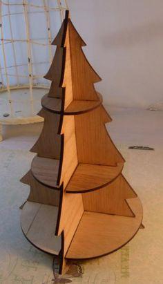 20 Best Christmas Tree Display Shelf Images In 2016 Christmas Tree