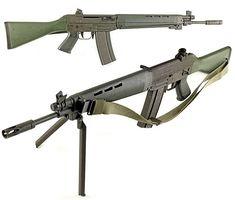 Sig Sg 550, Long Rifle, Ak 47, Sig Sauer, Military Guns, Assault Rifle, Tactical Gear, Ford Trucks, Funny Comics