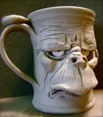 Image result for monster mugs