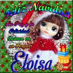 Eloisa.gif (960×960) Christmas Ornaments, Holiday Decor, Home Decor, Gifs, Mafia, Memes, Yule, Christmas Greetings, Xmas Pics