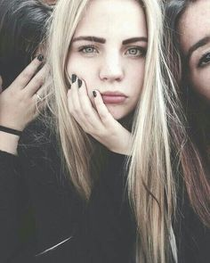 Image via We Heart It #fashion #freedom #girl #grunge #hipster #photography #young