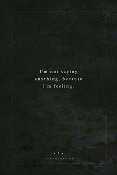 Ugh.....Feelings.....:/