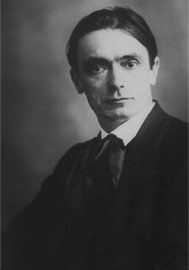 ContemplateThis: The Six Exercises for Basic Esoteric Development of Rudolf Steiner