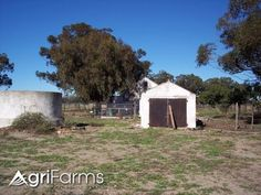 This farm is ideal for a weekend farmer. Good location with easy access, near growth-point towns like Vredenburg, Saldanha and Langebaan RUNNING CONCE. Water Irrigation, Livestock Farming, Water House, Best Location, Drinking Water, Farmer, Cape, Outdoor Structures, Lifestyle