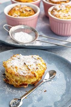 Balanced Meals, Aga, Cool Baby Stuff, Lasagna, Macaroni And Cheese, Diet, Cooking, Breakfast, Ethnic Recipes