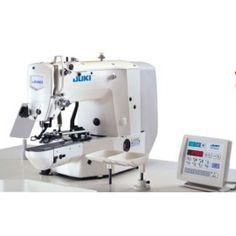 Juki LK-1903ASS Juki, Sewing, Prom, Senior Prom, Dressmaking, Couture, Stitching, Sew, Costura